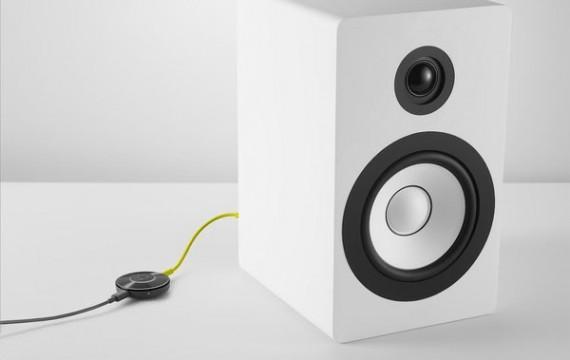 30google-chromecast-audio-articleLarge