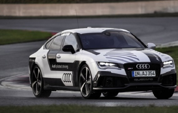 445603-audi-rs-7-piloted-driving