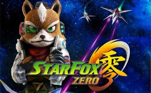 Featured-StarFox-Zero
