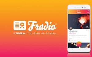 Fradio2
