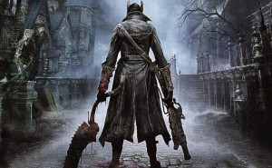 bloodborne_large_art-1152x720.0.0